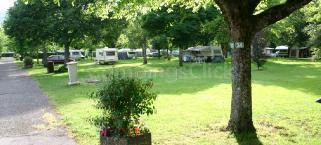 Camping Masevaux